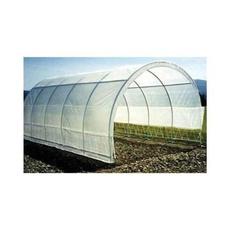 Patio & Garden, Cover, greenhouse, Furniture & Decor