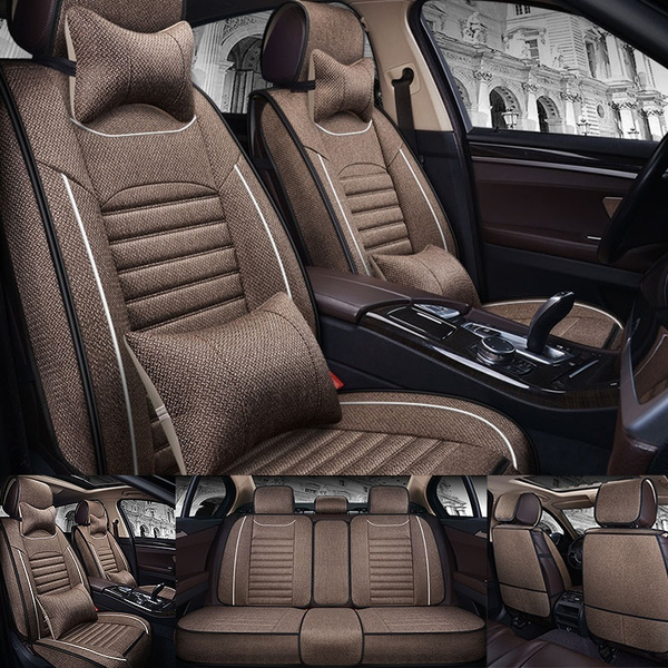 carseatcover, Cushions, carseatpad, carseatcoverset
