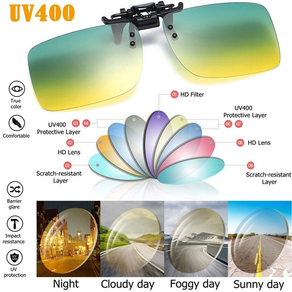 Fashion, UV400 Sunglasses, Eyewear, Lens