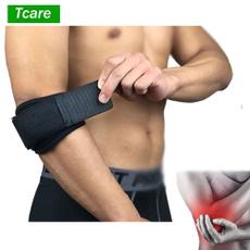 compressionpad, Tennis, acupressureelbowbrace, elbowsupportstrap