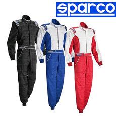 Beautiful, Racing Jacket, Cars, motorcycleracingsuit