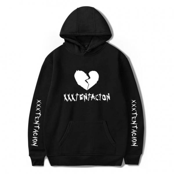 hoodiesformen, fashion women, Fashion, hoodieprinting