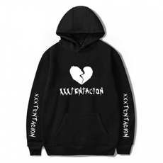 hoodiesformen, fashion women, Fashion, hoodieprinting