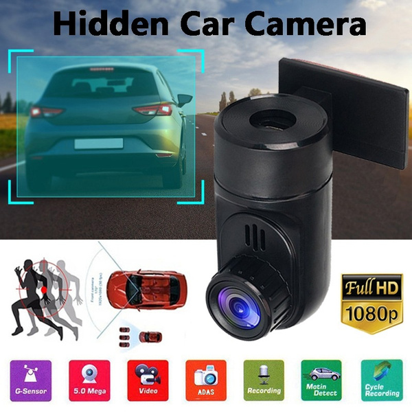 cardvrcamera, usb, Cars, carcamcorder