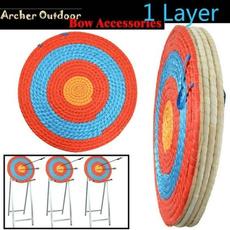 Archery, shootingaccessorie, Outdoor, dartstarget