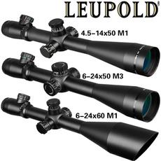 airsoftgun, airsoft', Hunting, sniper