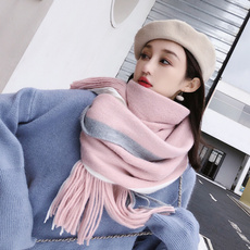 scarves or scarfs, Fashion, Winter, Gel