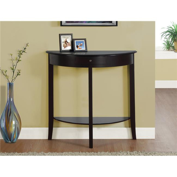 Dark, living room, Tables, tablesstand