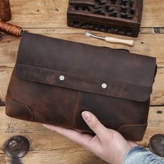 largerclutch, pochettehomme, workbag, Wallet