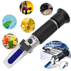 measuringinstrument, handheldrefractometer, Alcohol, vehicleaccessorie