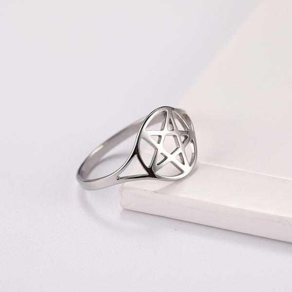 Steel, Charm Jewelry, womensfashionampaccessorie, Fashion