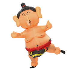 sumosuitsforadult, Funny, inflatablesumosuitadult, sumowrestler