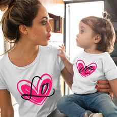 Funny T Shirt, Cotton Shirt, famliygift, letter print