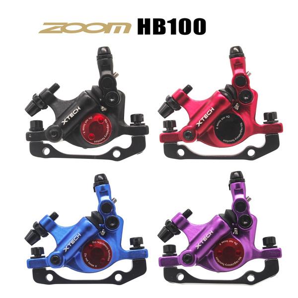 zoomxtechhb100, mtbmountainroadbike, hydraulicdiscbrakeset, Bikes