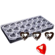 Heart, diy, DIAMOND, heartchocolate