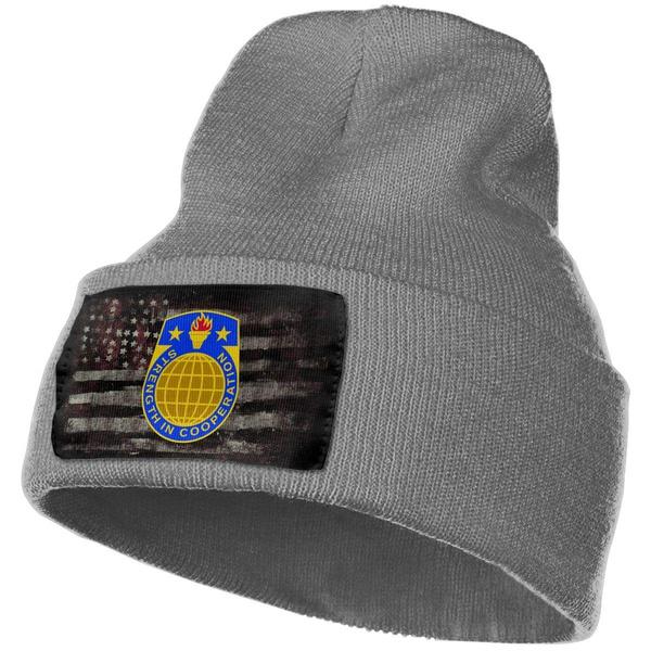 Beanie, knithatcap, Knitting, skullcap