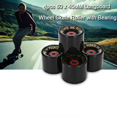 wheelsforskateboard, electriclongboardwheel, Skateboard, polyurethane