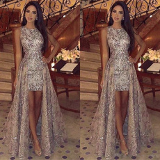 Sleeveless dress, Fashion, sexy dresses, long dress