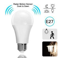 Light Bulb, smartsensorbulb, led, lights
