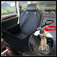 dog accessories, petaccessorie, Waterproof, Pets