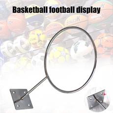 footballstand, Wall Mount, basketballstand, footballbracket