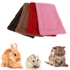 Cushions, guineapigsleepbed, Fashion, Beds