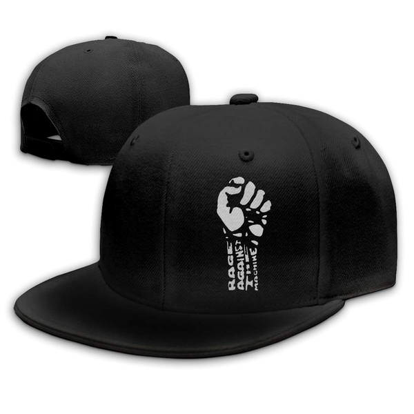 ballcapsformen, meshsnapback, Cap, hats for women