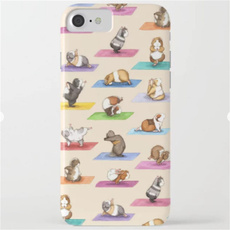 yoguineasguineapigssamsungcase, guineapigsiphone66scsae, Samsung, yoguineasphonecase