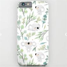 eucalyptusiphone66scsae, iphone 5, koalaphonecase, koalaiphonexcsae