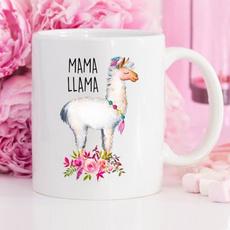 cute, Coffee, Cup, teamug