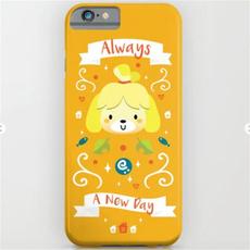 Animal, Samsung, animaliphone55ssecsae, Iphone 4