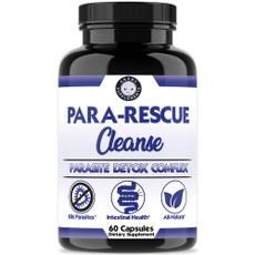 supplement, cleanse, Vitamins & Supplements, detox