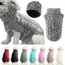 Fashion, puppy, pet outfits, Pets