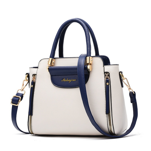 Shoulder Bags, Fashion, Totes, Tote Bag