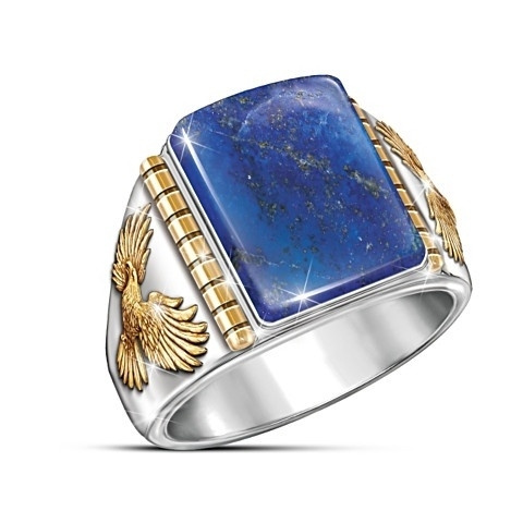 Sterling, Lapis, 925 sterling silver, Jewelry