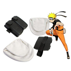 Toy, narutoaccessorie, costume accessories, Cosplay Costume
