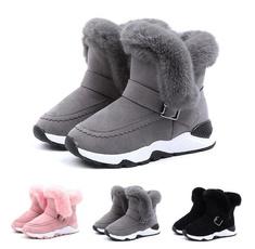 Fleece, Fashion, Winter, leather