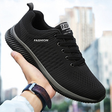 mensrunningshoesbreathable, Sneakers, Sport, Men's Fashion