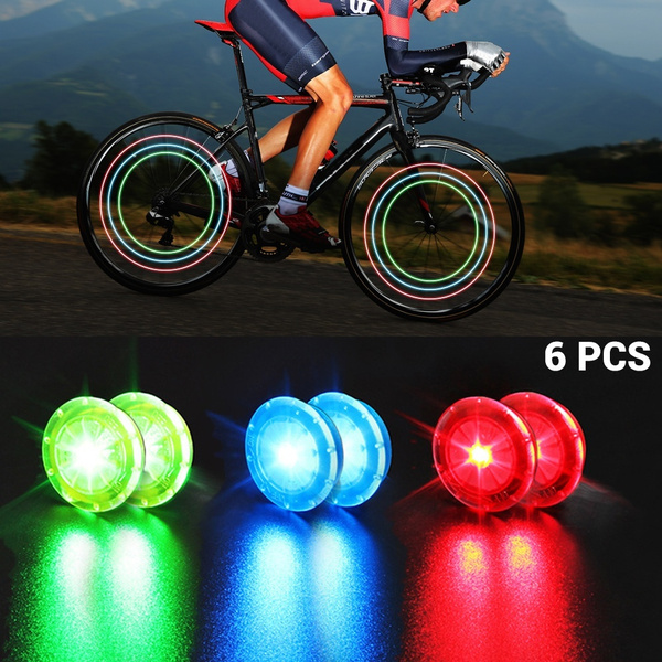 bikeaccessorie, Fashion, Bicycle, valvelamp