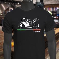 Cotton, tshirt men, printtee, short sleeves