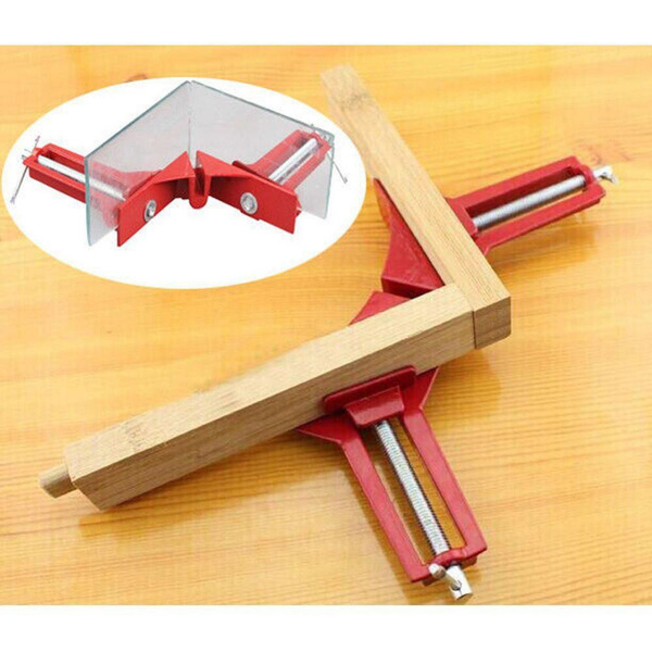 Clip, clampwoodworking, anglecornerclamp, pictureframe