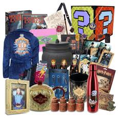 Box, Toy, Gift Box, Gifts