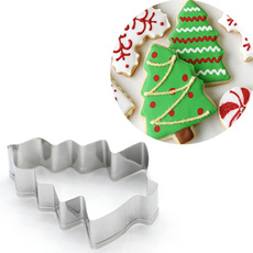 modellingtool, Steel, pastrytool, Baking