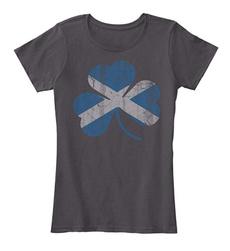 Irish, Funny T Shirt, Cotton, Cotton T Shirt