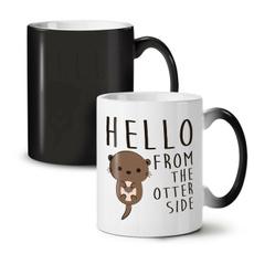 Funny, Coffee, teamug, Cup