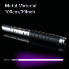 Heavy, giftsforkid, soundfoclock, luminouslightstick
