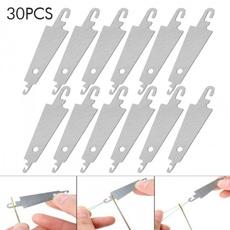 sewingknittingsupplie, sewingtool, Sewing, threadingdevice