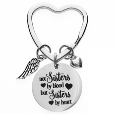 bestfriend, Fashion, bestfriendkeychain, Jewelry
