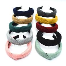 girlshairband, Moda, eleganthairband, headwear