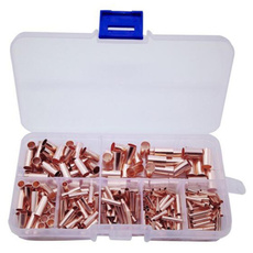Copper, connectingpilefittinghardware, hardwareaccessorie, Fitting